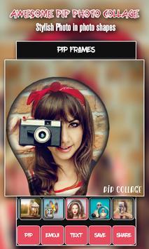 Candy Camera - Selfie Expert screenshot 17