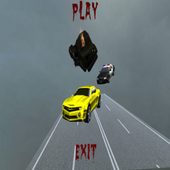 ShootEmDriving icon