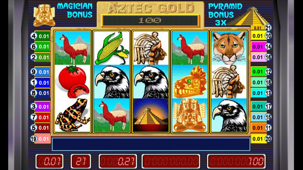 Игровые автоматы пиромиды игровые автоматы эльдорадо mail.ru