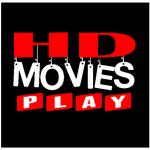 HD Movies Play APK