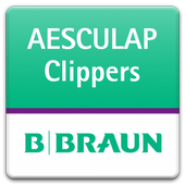 AESCULAP Clippers icon