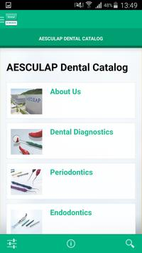 AESCULAP Dental for Android - APK Download