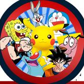 Cartoon Smash Mania icon