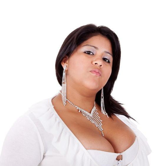 Free chubby dating