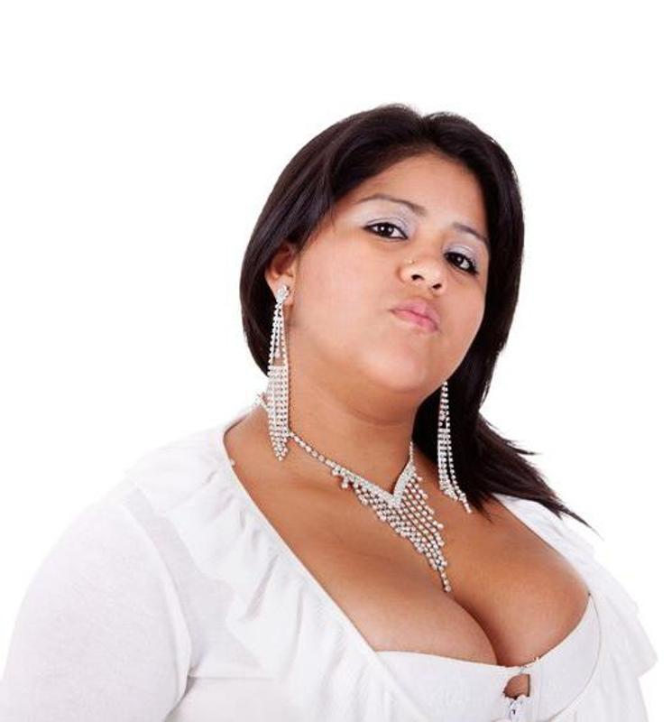 Free bbw online dating