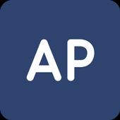 에어픽 - 항공권가격비교 icon