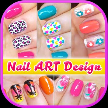 Nail Art Designs App Download Papillon Day Spa