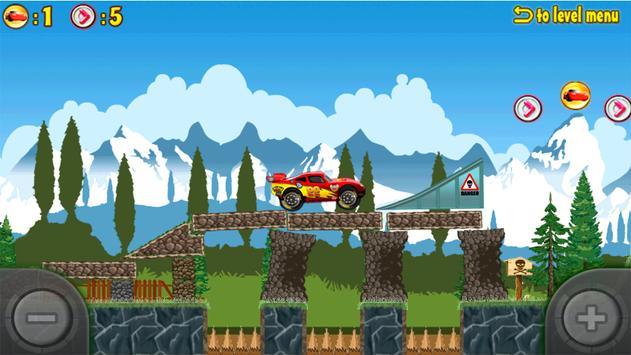 Racing Cars apk screenshot