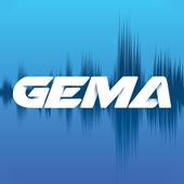 GEMA icon