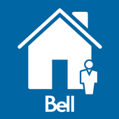 Field Sales icon