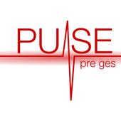 Pulse Landing - Pre GeS icon