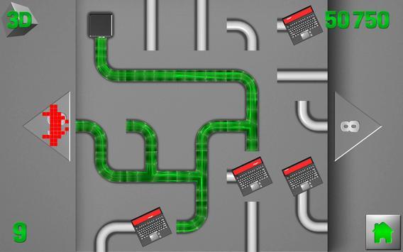 Computer Net Defence screenshot 3