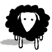 Black Sheep icon