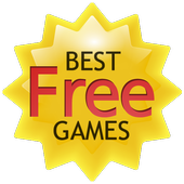 Best Free Games icon