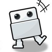 Asome Controller icon