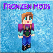 Frozencraft For Minecraft icon