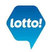 ikon Lotto!