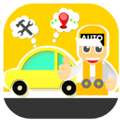 Auto Buddy icon