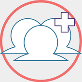 CrowdCountr by VenueIQ icon