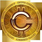 BCS Coin icon