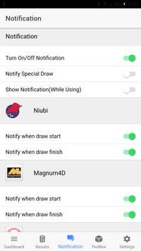 J3 Result for Android - APK Download
