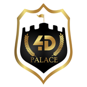 4D Palace icon