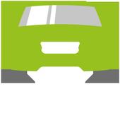 TransUnion CarValue icon