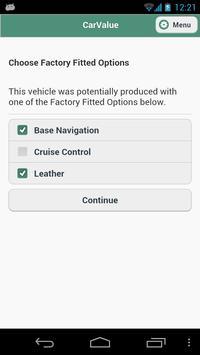 TransUnion CarValue screenshot 6