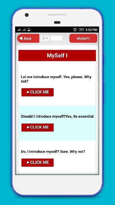 Express Easy Conversation - Speak English for Android - APK