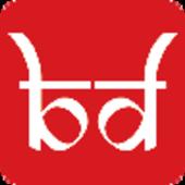 bddonor icon