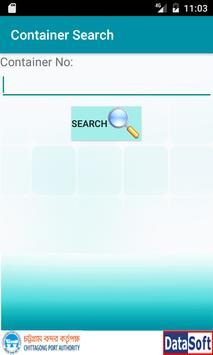 CPA CTMS apk screenshot