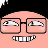 简乐 icon