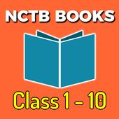 NCTB Books (BdCation Beta) icon