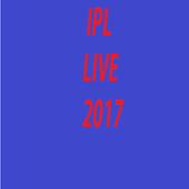 IPL 2017 LIVE icon