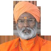 Sakshi Maharaj иконка
