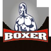 Boxer Dual Coat System icon