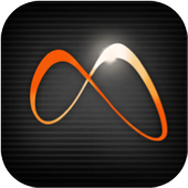 Moga Pivot For Android Apk Download