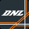DNL ΔΕΛΤΑ SPORT icon
