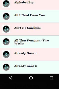 Women's Break up Empowering Songs for Android - APK Download
