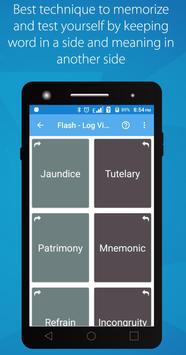Tamil dictionary offline apk download free books reference app tamil dictionary offline apk screenshot solutioingenieria Gallery