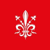BDE Polytech Lille icon
