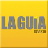 Revista La Guia icon