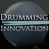 Drumming Innovation Magazine icon