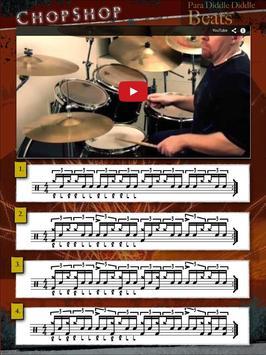 Drumming Innovation Magazine screenshot 3