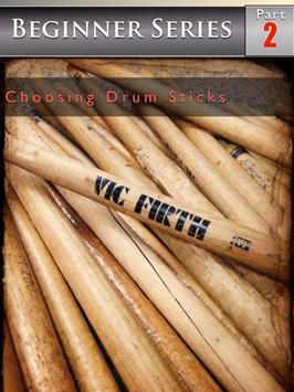 Drumming Innovation Magazine screenshot 5