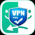 VPN-Azar Chat Change Region Unblock Country Proxy