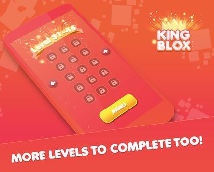 King Blox screenshot 4