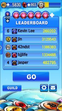Satoshi Puzzle apk screenshot