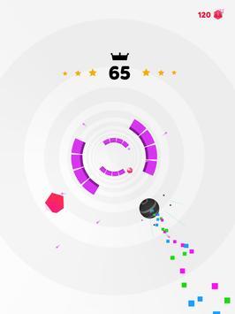 Rolly Vortex screenshot 13