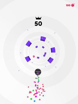 Rolly Vortex screenshot 14